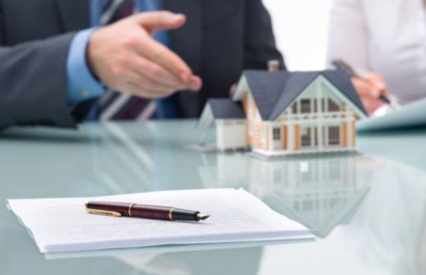 Атрибуты бизнеса: юридический адрес фирмы