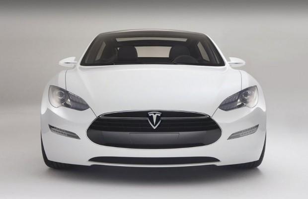 Что нового представит поклонникам Tesla