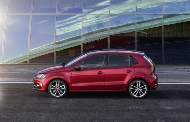 Интересные новости от компании Volkswagen
