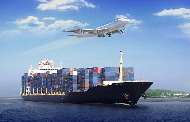 Как доставить товары из Китая?