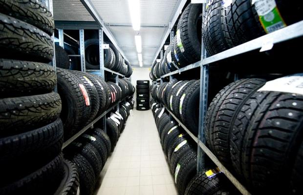 Как самому выбрать автомобильные шины?