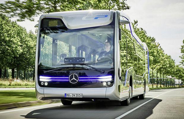 Пассажирские автобусные перевозки транспортной компанией Kit Express