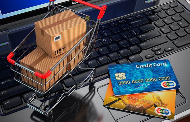 Покупка товаров в интернет-магазине MOYO