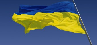 Украина больше не враг №1 российских СМИ