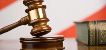 Россия собирается обращаться в английский суд из-за долга Украины