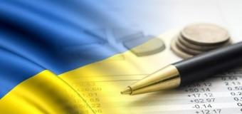 Украина не ощутит продовольственных санкций России