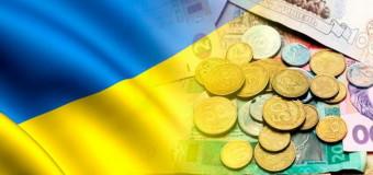 Не исключено, что переговоры между Москвой и Киевом по трехмиллиардному долгу будут продолжаться