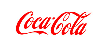 Украина хотела подать иск против Coca-Cola