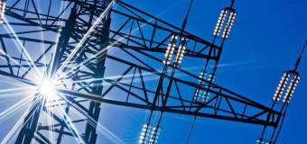 С Нового года Киев больше не будет поставлять в Крым электроэнергию
