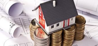 Прогноз цен на квартиры в 2016 году