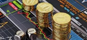 Прогноз экспертов на курс доллара в России