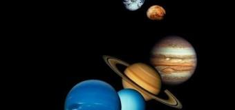 Парад планет январь 2016, когда и как смотреть?