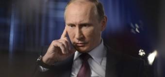 Навальный подал в суд на Путина, видео