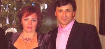 Людмила Путина вышла замуж второй раз, фото