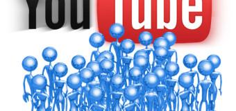 Как увеличить просмотры на YouTube?