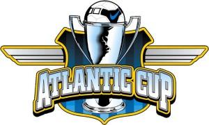 Atlantic%20Cup[1]