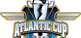 Зенит — Норрчёпинг, Кубок Атлантики прямая трансляция смотреть онлайн