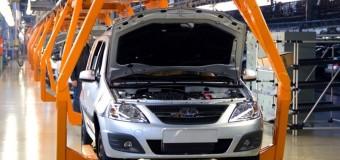 АвтоВаз поднял цены на автомобили, «Лады» подорожали с 15 февраля 2016
