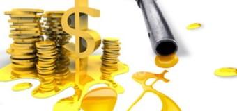 Увеличить акцизы и налог на бензин с апреля 2016 года предлагает МинФин