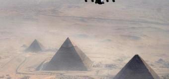 Когда откроют полеты в Египет для туристов в 2016 году?