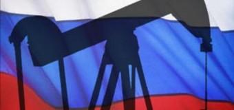 Госдума предложила отказаться от продажи нефти за рубеж