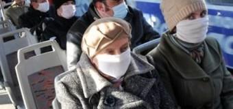 Когда закончится эпидемия гриппа в 2016 году?
