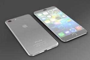 iPhone-7-