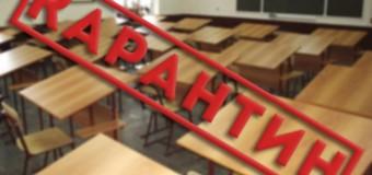 Продлят ли карантин в Перми 2016: карантин в городе и регионе продлен до 8 февраля включительно