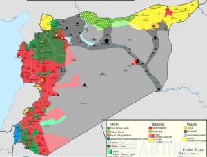 karta_siria