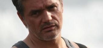 Все серии сериала «Клим» можно смотреть онлайн