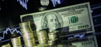 Курс доллара в феврале 2016 года: прогноз