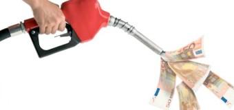 С 1 апреля 2016 года бензин подорожает: растут акцизы
