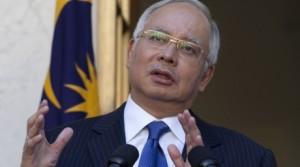 malazia