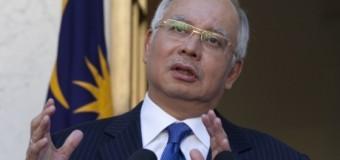 Малайзия: террористы ИГИЛ хотели похитить премьер-министра