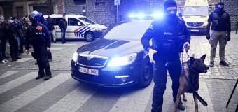 Брюссель новости сейчас видео теракт, свежие подробности: таксист помог полиции найти неразорвавшиеся бомбы
