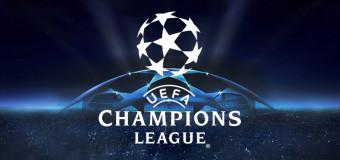 Лига Чемпионов 2015-2016, 9 марта, Зенит – Бенфика – прогноз на матч, ставки букмекеров, где и во сколько смотреть