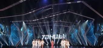 Кто победил в Танцах 3 сезон, финал: имя и фото победителя в сети