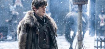Игра престолов 6 сезон 5 серия смотреть онлайн на русском языке