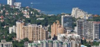 Жильё в аренду в Одессе