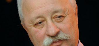 Леонид Якубович опроверг свое участие в ДТП со смертельным исходом