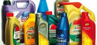 Почему важно выбрать качественное моторное масло?
