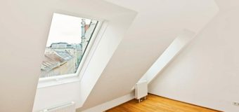 Способы оформления окна
