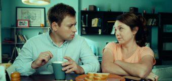 Сашатаня смотреть онлайн 20 серия от 14 12 2016 новый сезон сериал Саша Таня на ТНТ