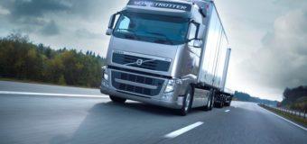 Самые доступные виды транспорта для перевозки грузов по России