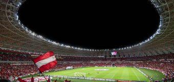 Бундеслига 2016/17. Тур 9. «Боруссия Д» — «Шальке-04»