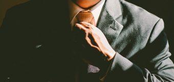 10 вещей, которые помогут очаровать парня.