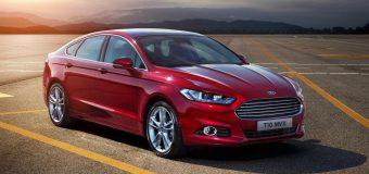 Новые автомобили 2016