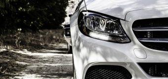 Скоростные качества автомобилей