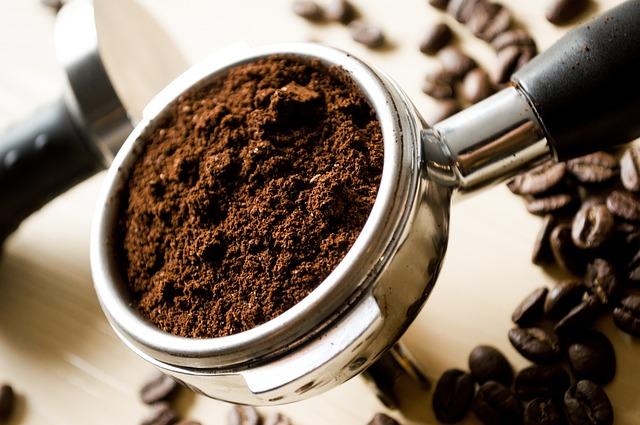 4725125_Ограничьте потребление кофеина1