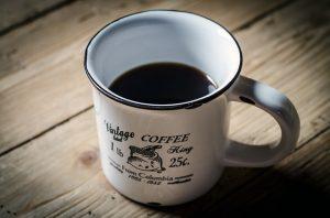 4725125_Ограничьте потребление кофеина2